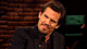 Josh Brolin - John Cassavetes: Inside the Actors Studio