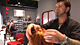 Rene throws the stylists a curve ball as they wig out with this challenge.