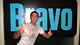 Check out this hilarious video created by intern Chris about his experience here at Bravo.