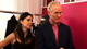A Lot Of Look: Tim Gunn's Guide To Style
