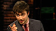 Daniel Radcliffe - Harry Potter: Inside the Actors Studio