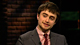 Daniel Radcliffe - Being Naked: Inside the Actors Studio