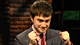 Daniel Radcliffe - Cricket: Inside the Actors Studio