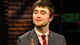 Daniel Radcliffe - Hollywood Pantheon: Inside the Actors Studio