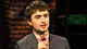 Daniel Radcliffe - Highly Normal: Inside the Actors Studio