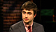 Daniel Radcliffe - Richard Harris: Inside the Actors Studio