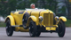 catlabelf-1929 DuPont Le Mans Speedster