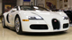 catlabelf-Bugatti Veyron 16.4 Grand Sport