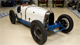 catlabelf-1928 Bugatti Type 37A