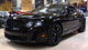 catlabelf-2010 Bentley Continental Supersports