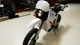 2009 Zero Motorcycles Zero S