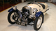 catlabelf-1932 Morgan Three-Wheeler