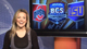 Bloggers from Ohio State and LSU face off in a battle of BCS title game bloggers.