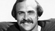 Rocky Bleier on Vietnam and the NFL: