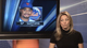 Tiffany Simons talks with Aaron Gleeman about Johan Santana will be with the Mets in 2007.