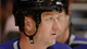 Rob Blake discusses his career and returning to his roots with the Kings.