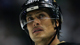 Anaheim Mighty Ducks' right winger Teemu Selanne talks about high expectations.