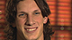 Jeff Samardzija on making decisions and the role his mother plays in his life.