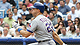 Fantasy Fix: Will Mark Teixeira leave the Rangers, what's the latest on their closers and more