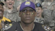 FS Patrick Johnson chose LSU over Florida and Florida State.