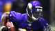 Gregg Rosenthal takes a look at the upcoming season for the Minnesota Vikings.