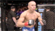 Welterweight champion Georges St-Pierre knows he needs to be careful against the strong ground fighting technique of Matt Serra.