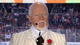 Don Cherry, Brett Hull and Bill Clement talk about how the NHL can cut down on embellishment by players seeking penalty calls.