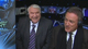 John Madden and Al Michaels wonder if the Pats are not as invincible as once thought after the game vs. Philly.