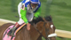 Relive Barbaro's glory at the 2006 Kentucky Derby.