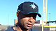 New Mariners pitcher Miguel Batista offers his thoughts on many different topics.
