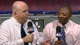 Chris Carlin and Carl Banks take a look at the Eagles, Giants, Redskins and Cowboys.