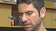 Mark Prior is aproaching the season like any other.  He knows he will pitch well and his spot in the rotation will fall into place.  He says it is nice to have rookies, but it is a long season and important to have veterans.