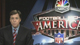 Bob Costas runs through scores and notes from every Week 12 game.