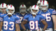 NFL insider Tom Curran previews the upcoming season for the Buffalo Bills.