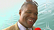 Michael Strahan, Nick Lachey, Byron Leftwich and others give their thoughts on the Derby.