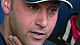 Derek Jeter supports all his teammates, while Joe Torre says chemistry not needed