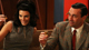 TV Is the Answer: Mad Men