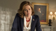 TV Is the Answer: Political Animals