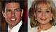 TV Is the Answer: Tom Cruise vs. Barbara Walters